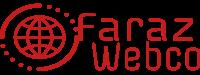 Faraz Webco